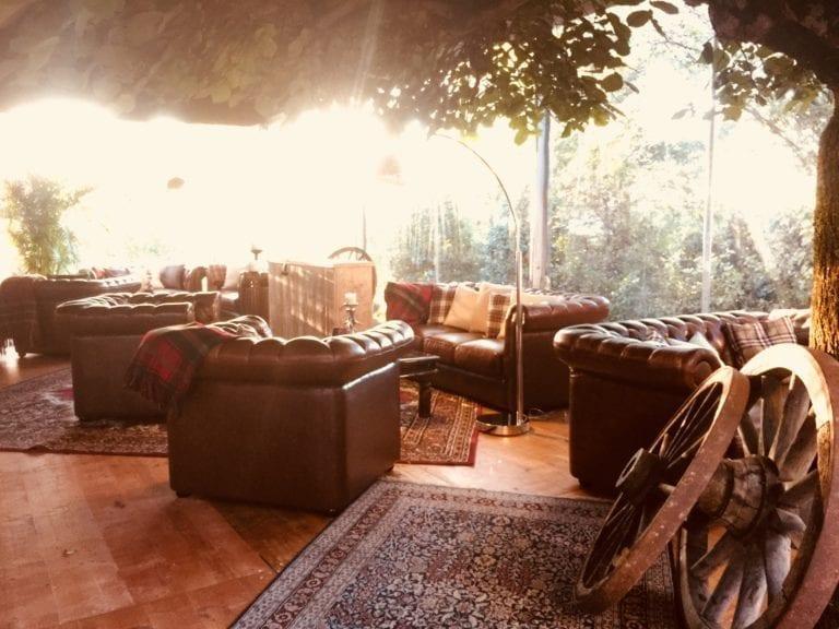 perserteppich mieten rent-a-lounge 1
