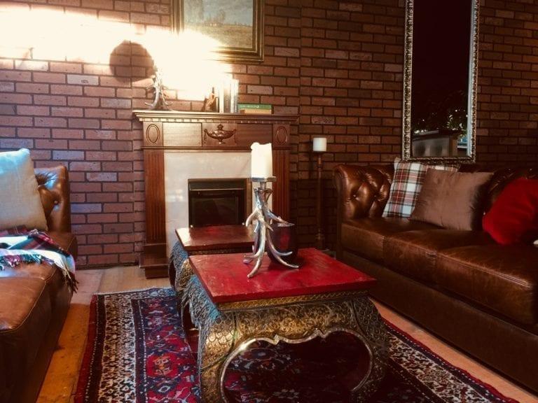 perserteppich mieten rent-a-lounge 2