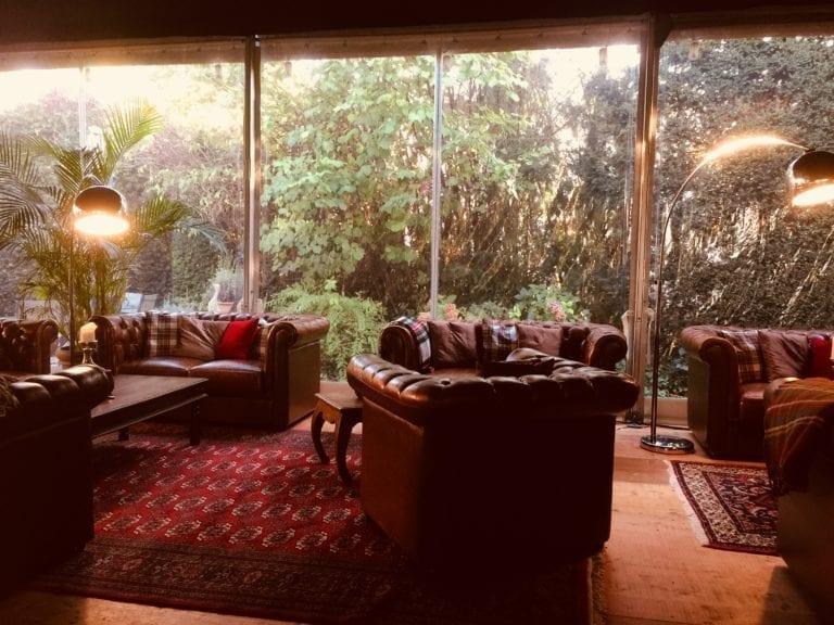 perserteppich mieten rent-a-lounge 3