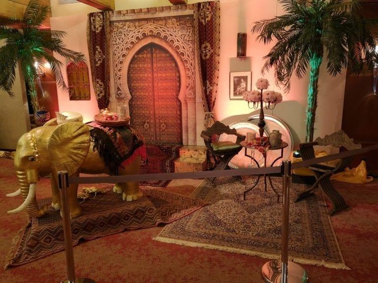 perserteppich mieten rent-a-lounge 5