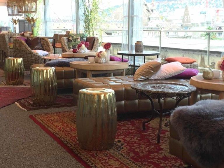 perserteppich mieten rent-a-lounge 7