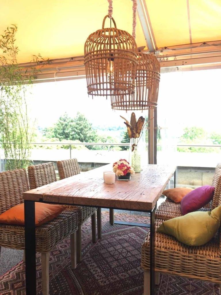 perserteppich mieten rent-a-lounge 8