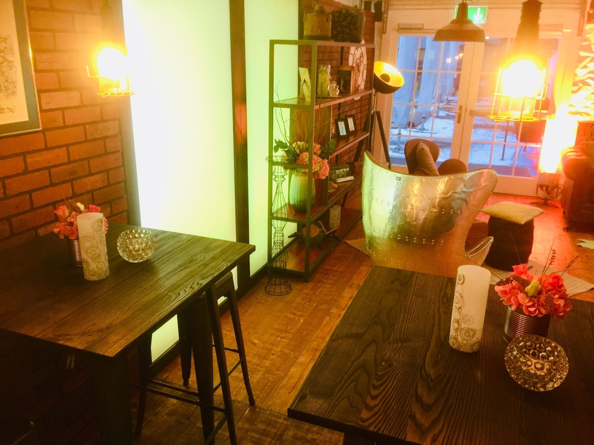 regal industrial mieten rent-a-lounge 1