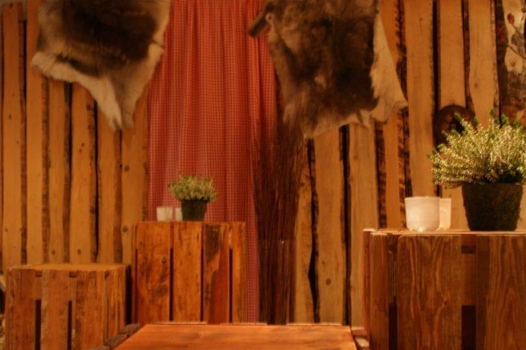 rentierfell mieten rent-a-lounge 4