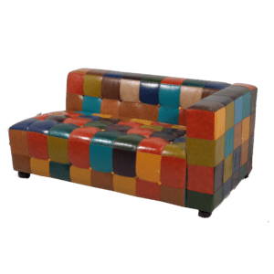 retro 2er sofa (Kopie) mieten rent-a-lounge