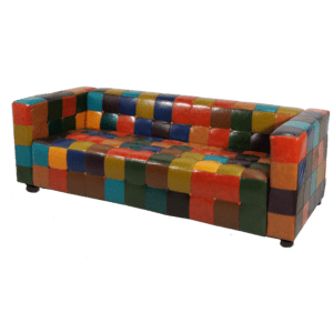 retro 3er sofa mieten rent-a-lounge 2