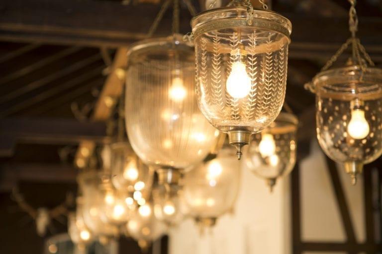schiffslampe mieten rent-a-lounge 1