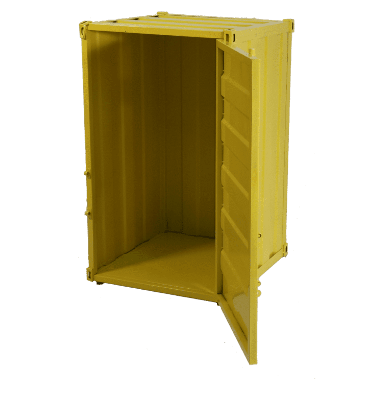 stehkube container mieten rent-a-lounge 2