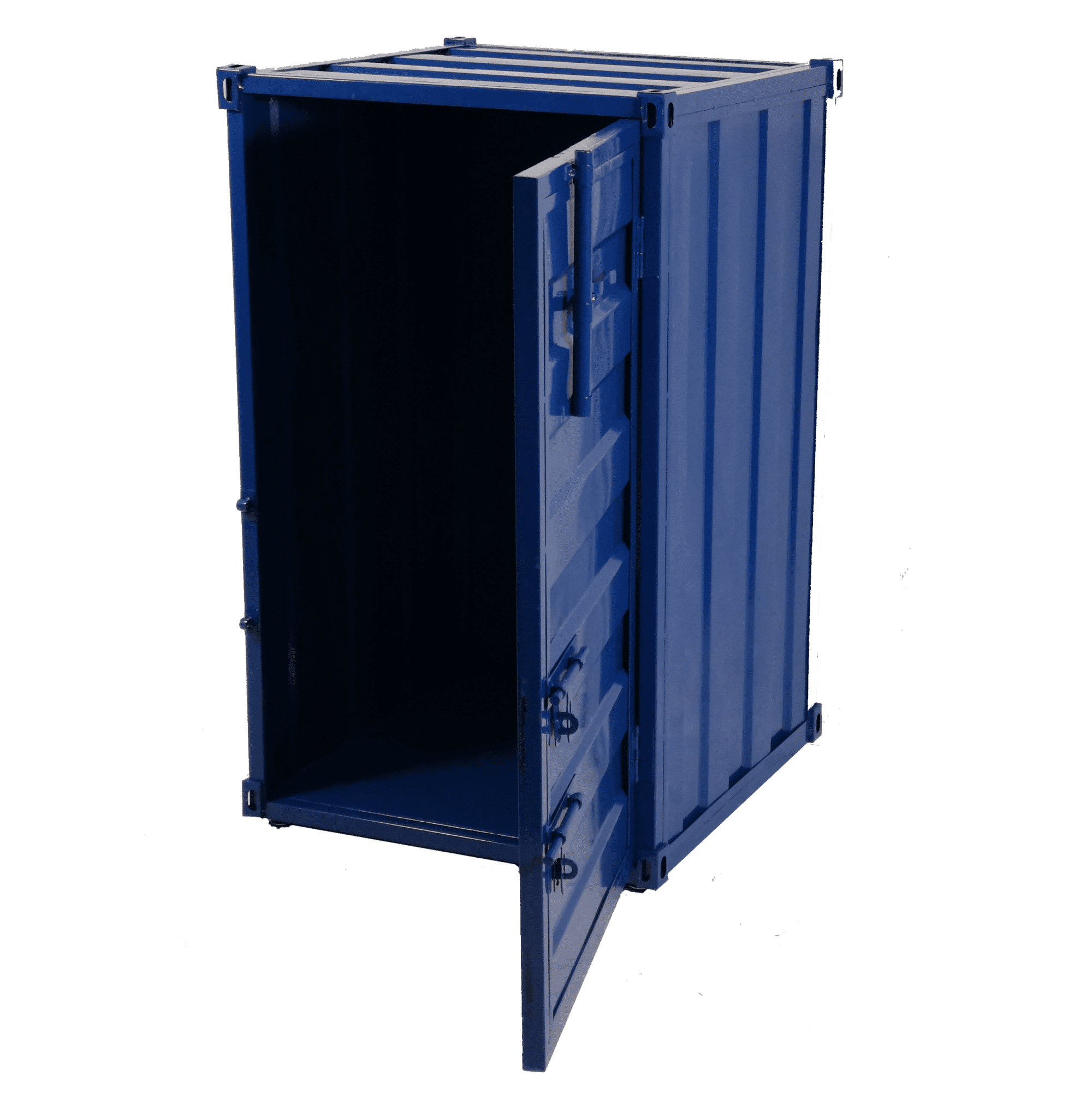 stehkube container mieten rent-a-lounge 3