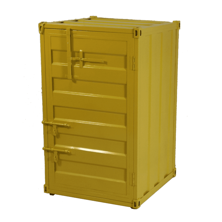 stehkube container mieten rent-a-lounge