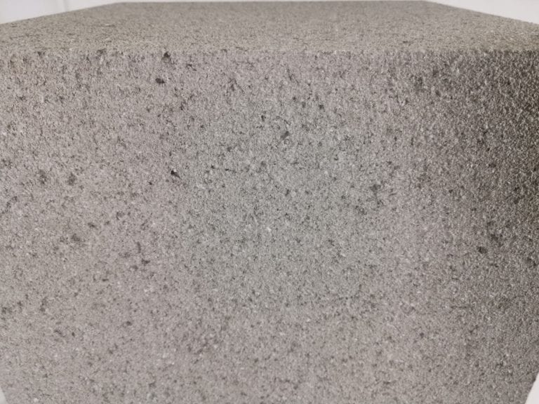 stehkube stone mieten rent-a-lounge 3