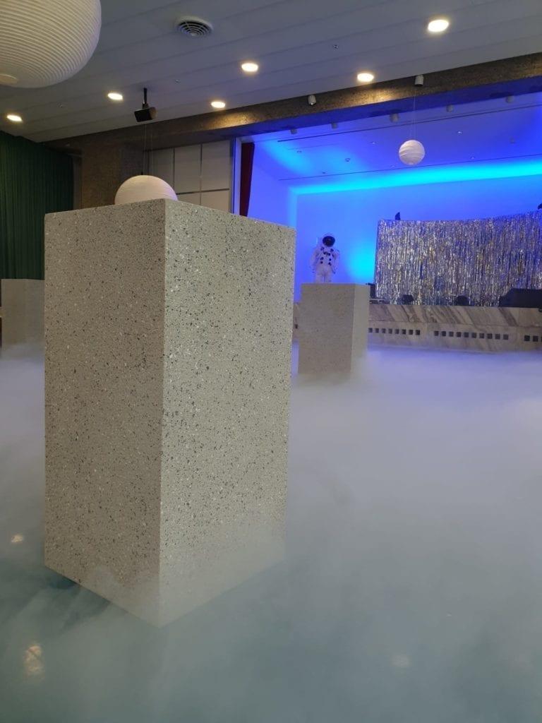 stehkube stone mieten rent-a-lounge 4