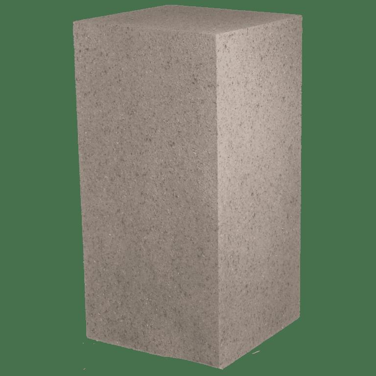 stehkube stone mieten rent-a-lounge