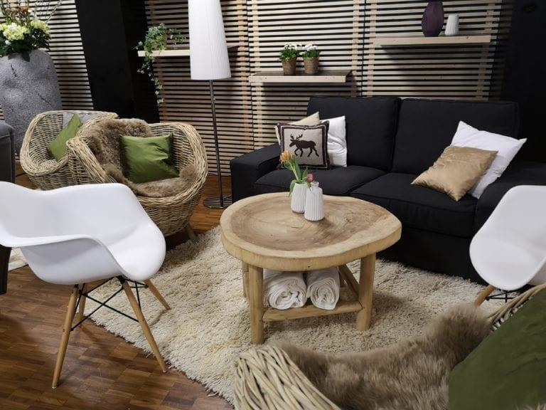 stehlampe dimmbar mieten rent-a-lounge 9