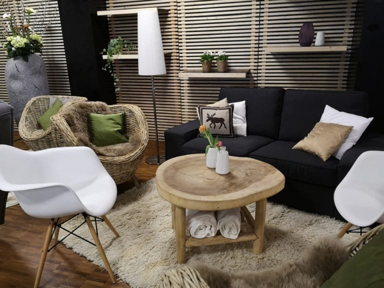 stehlampe dimmbar mieten rent-a-lounge 5