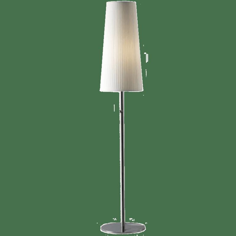 stehlampe dimmbar mieten rent-a-lounge