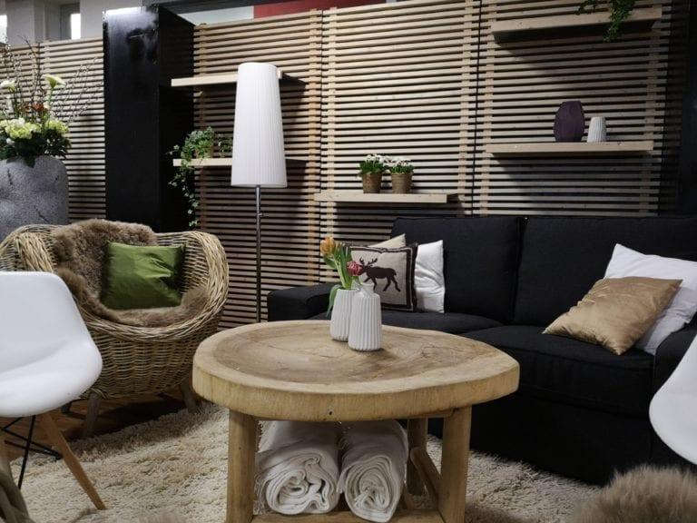 stehlampe dimmbar mieten rent-a-lounge 8