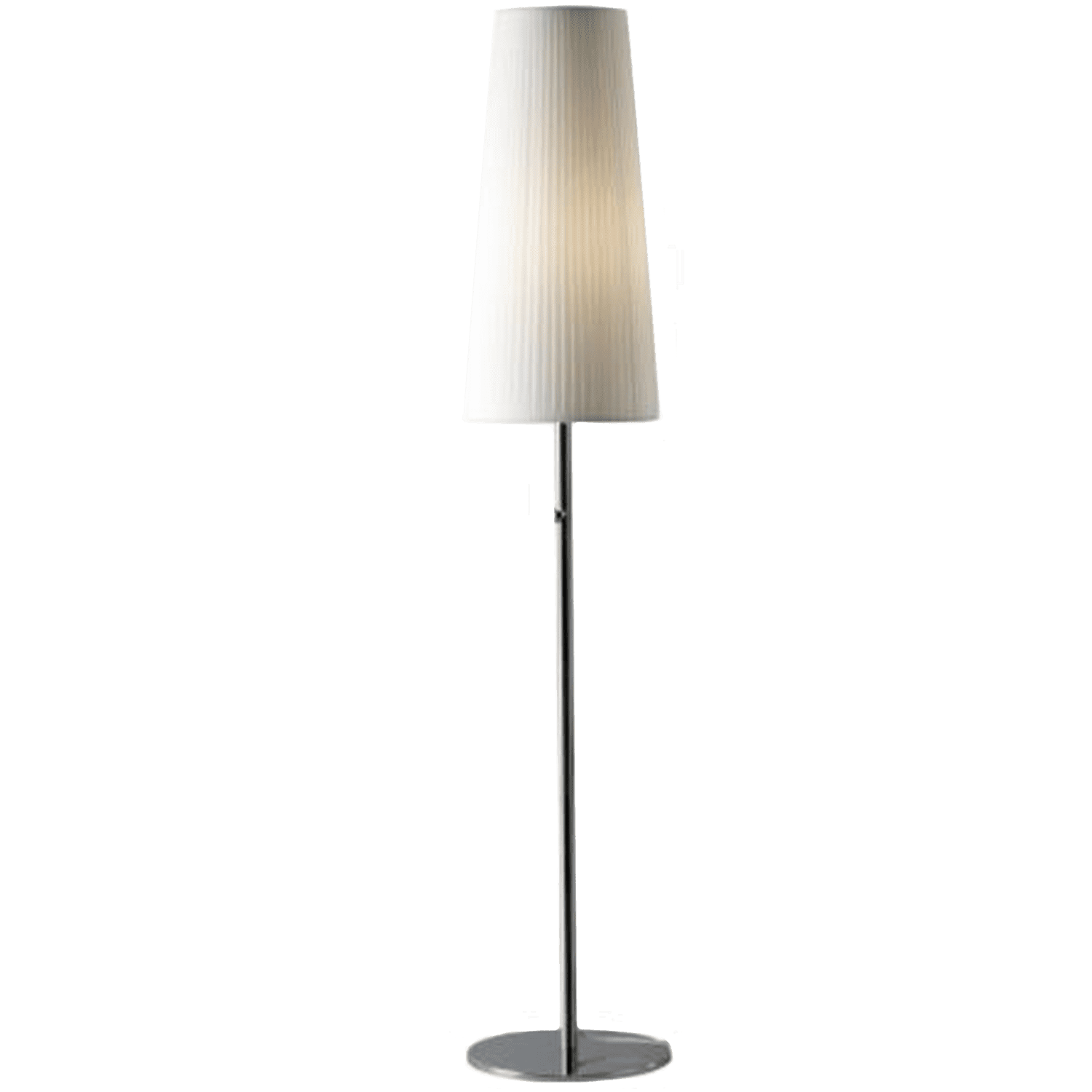 Stehlampe Dimmbar Rent A Lounge