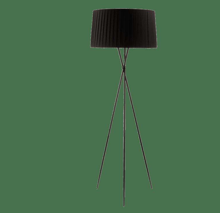 stehlampe santa&cole mieten rent-a-lounge