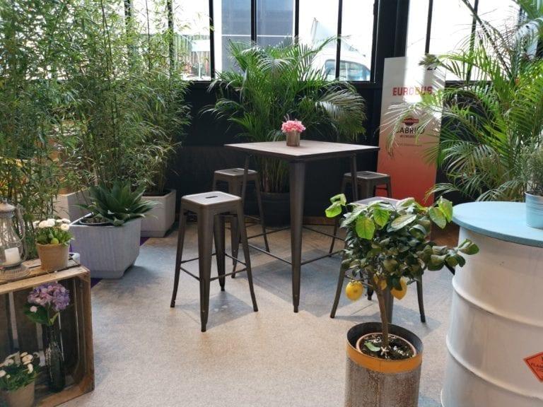 stehtisch industrial mieten rent-a-lounge 9