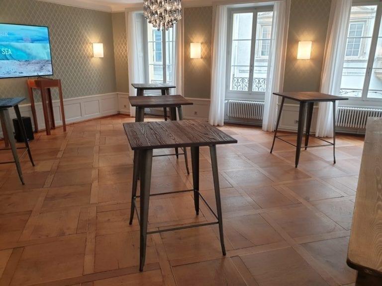 stehtisch industrial mieten rent-a-lounge 6