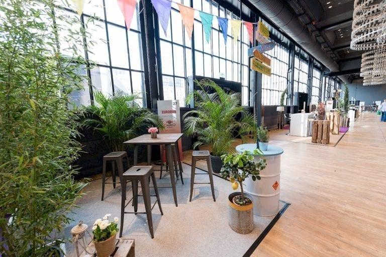 stehtisch industrial mieten rent-a-lounge 8