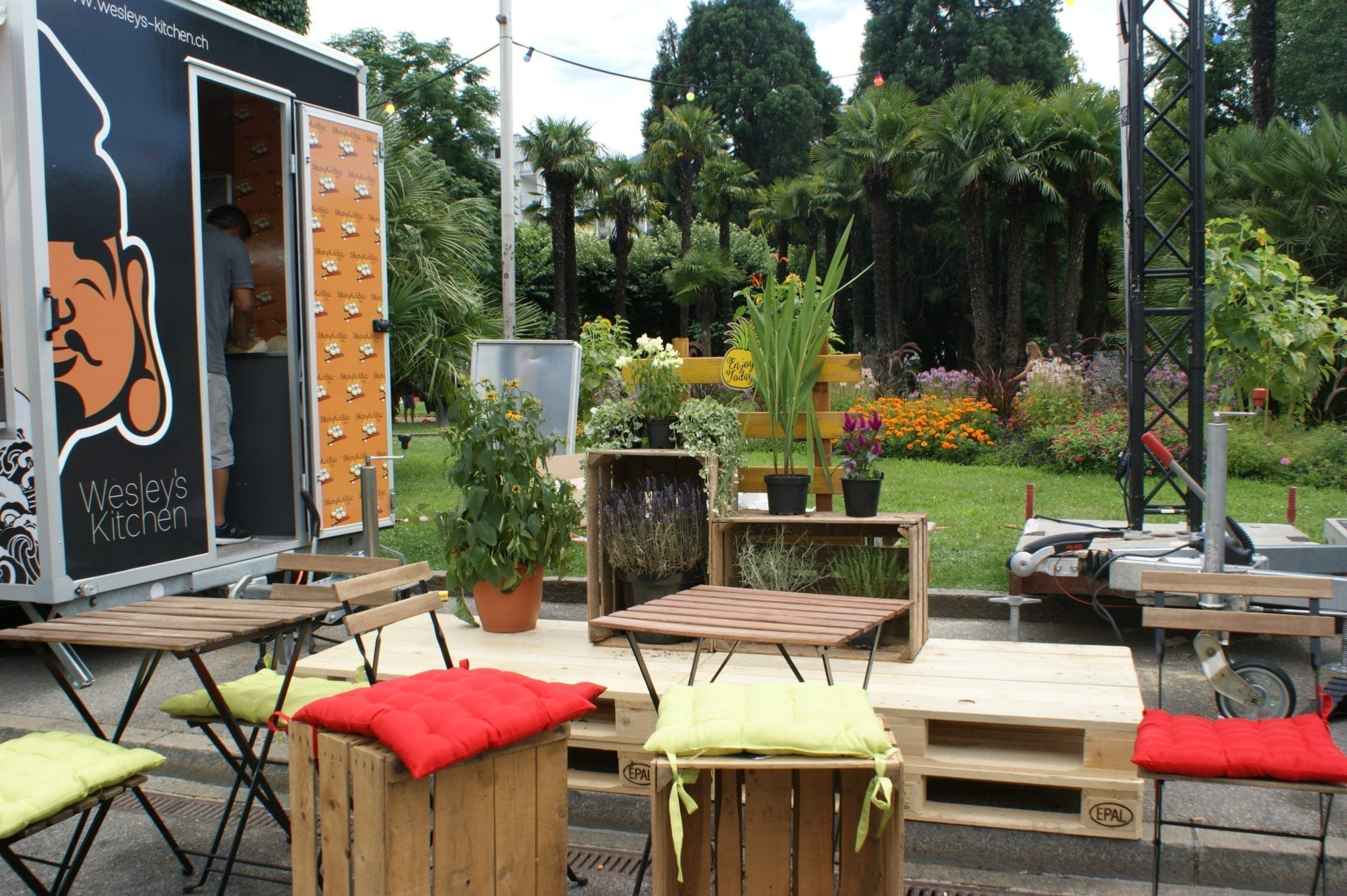 street food mieten rent-a-lounge 2