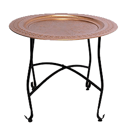 teetisch marokko mieten rent-a-lounge 1