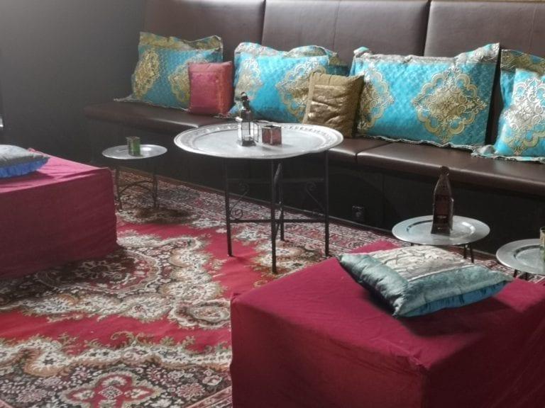 teetisch marokko mieten rent-a-lounge 3
