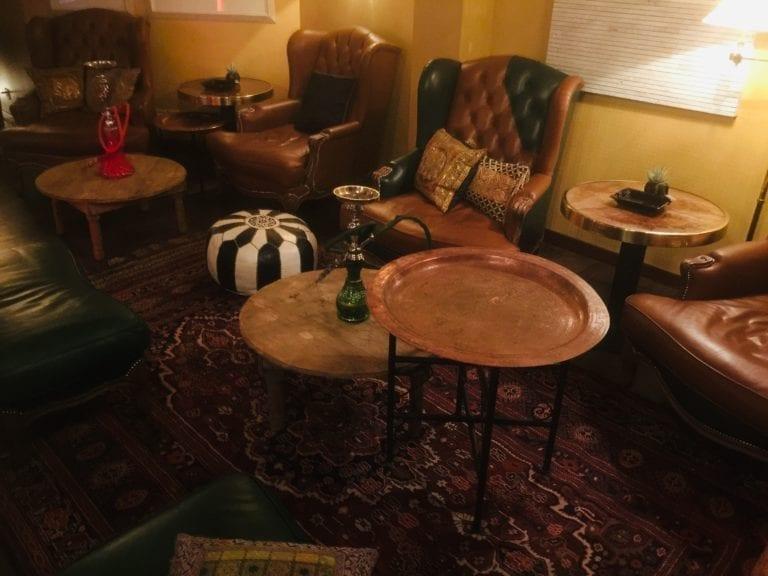 teetisch marokko mieten rent-a-lounge 4
