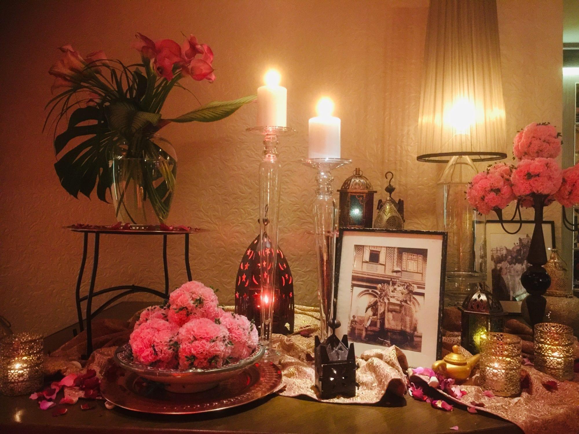 teetisch marokko mieten rent-a-lounge 5