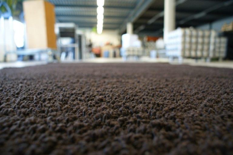 teppich langflor mieten rent-a-lounge 9
