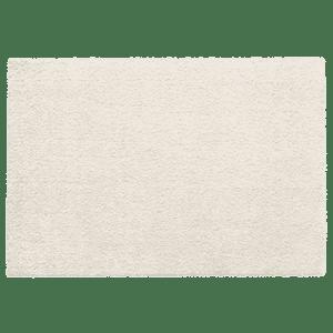 teppich langflor mieten rent-a-lounge 13