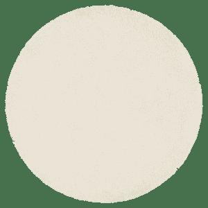 teppich langflor mieten rent-a-lounge 14