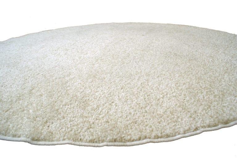 teppich langflor mieten rent-a-lounge 15