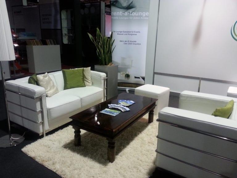 teppich langflor mieten rent-a-lounge 1