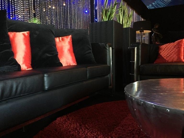 teppich langflor mieten rent-a-lounge 2