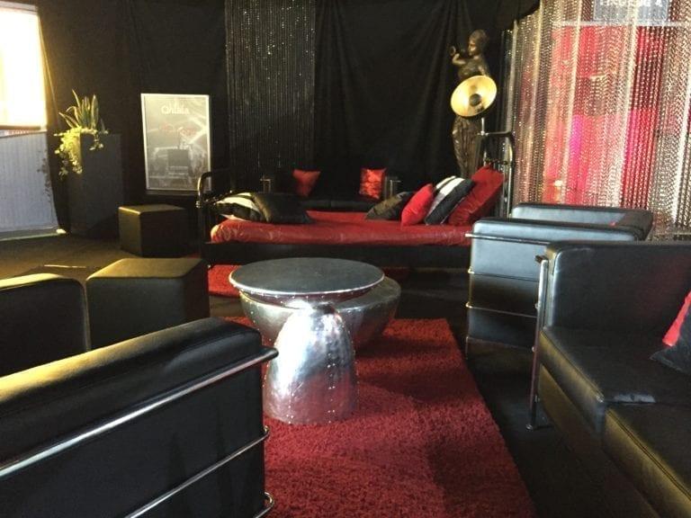 teppich langflor mieten rent-a-lounge 3