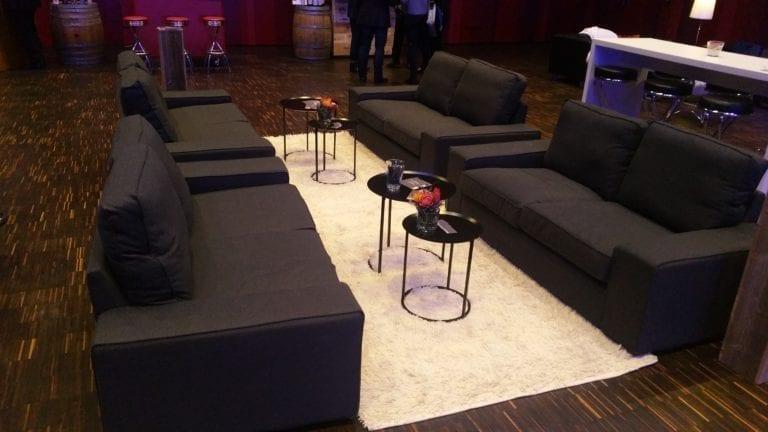 teppich langflor mieten rent-a-lounge 4