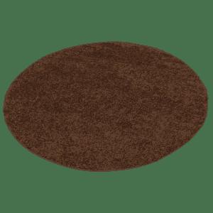 teppich langflor mieten rent-a-lounge 5
