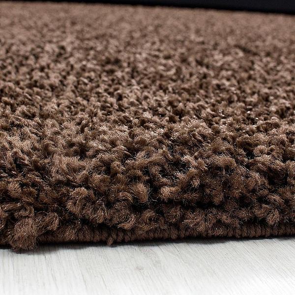 teppich langflor mieten rent-a-lounge 6