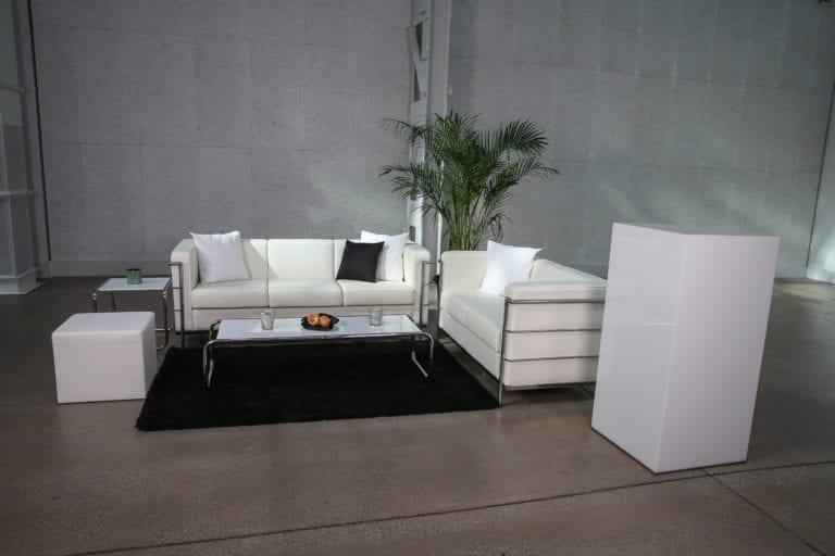 teppich langflor mieten rent-a-lounge