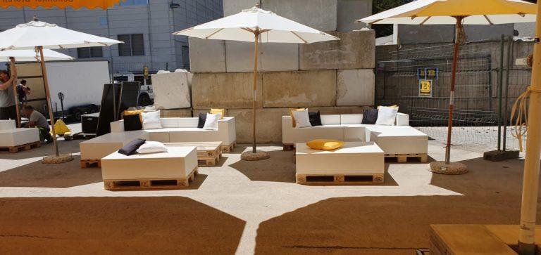terrassen-/sonnenschirm mieten rent-a-lounge 2