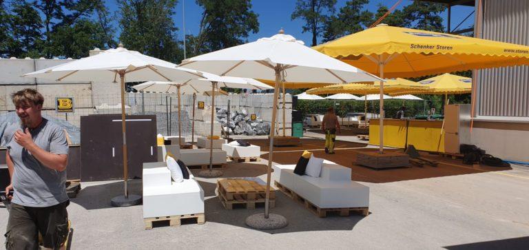 terrassen-/sonnenschirm mieten rent-a-lounge 3