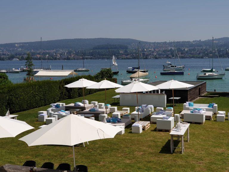 terrassen-/sonnenschirm mieten rent-a-lounge 4