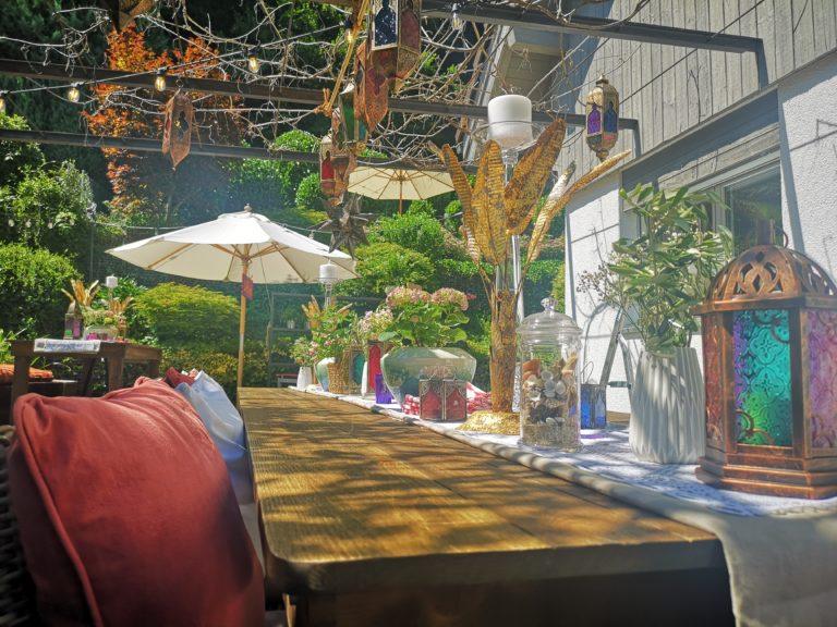 terrassen-/sonnenschirm mieten rent-a-lounge