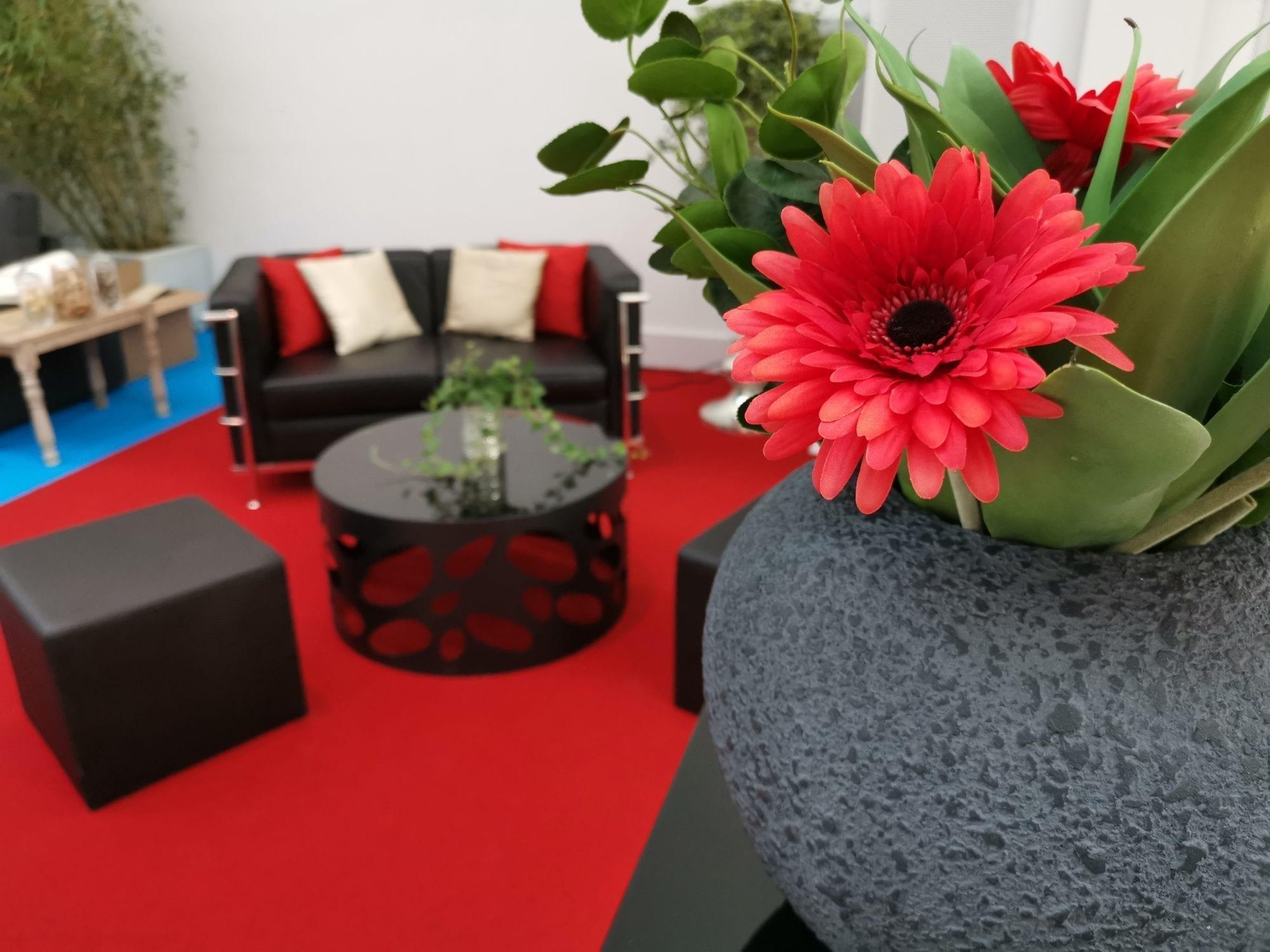 Sofa classic mieten rent-a-lounge