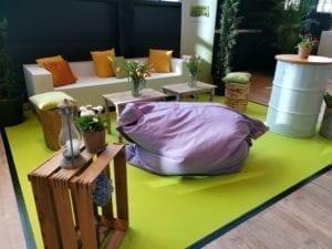aktuell mieten rent-a-lounge 34