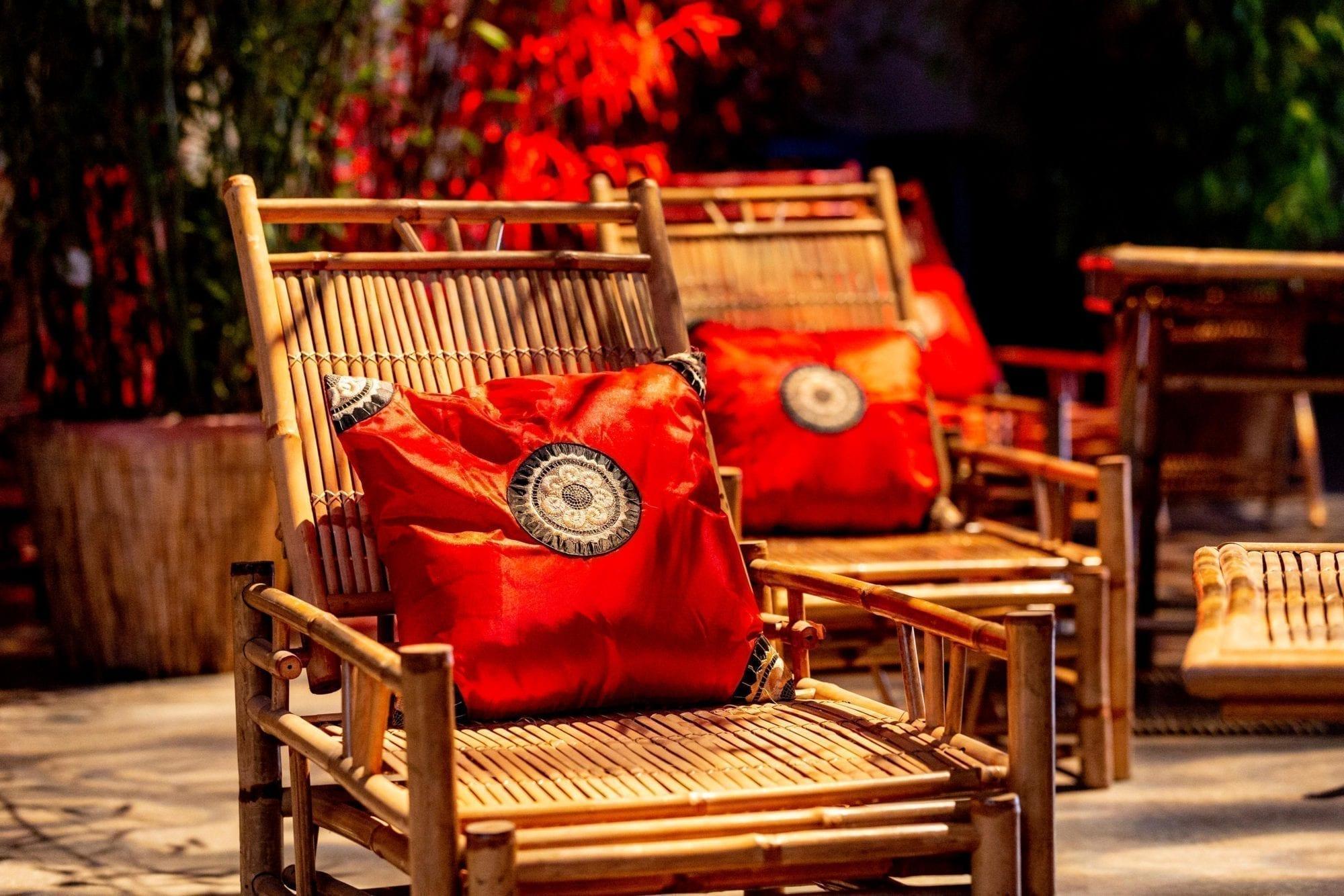 bamboo mieten rent-a-lounge