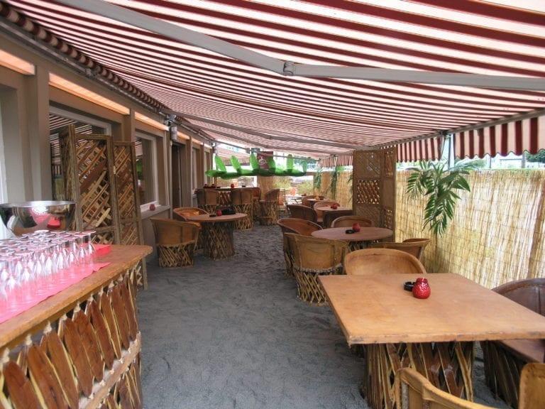 beach tisch mieten rent-a-lounge 9